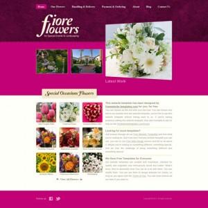 flowershoptemplate