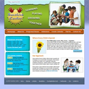 school-template-283a