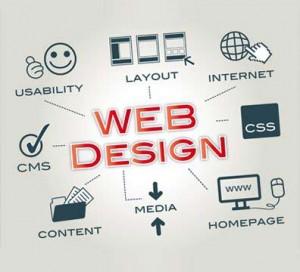 Website Designer in Jaipur