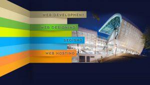 techfern slide