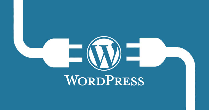Suggested WordPress Plugins