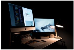 How Custom Web Development Can Be Beneficial For Your Business?