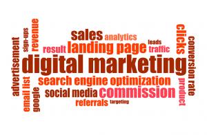 Why Digital Marketing So Important