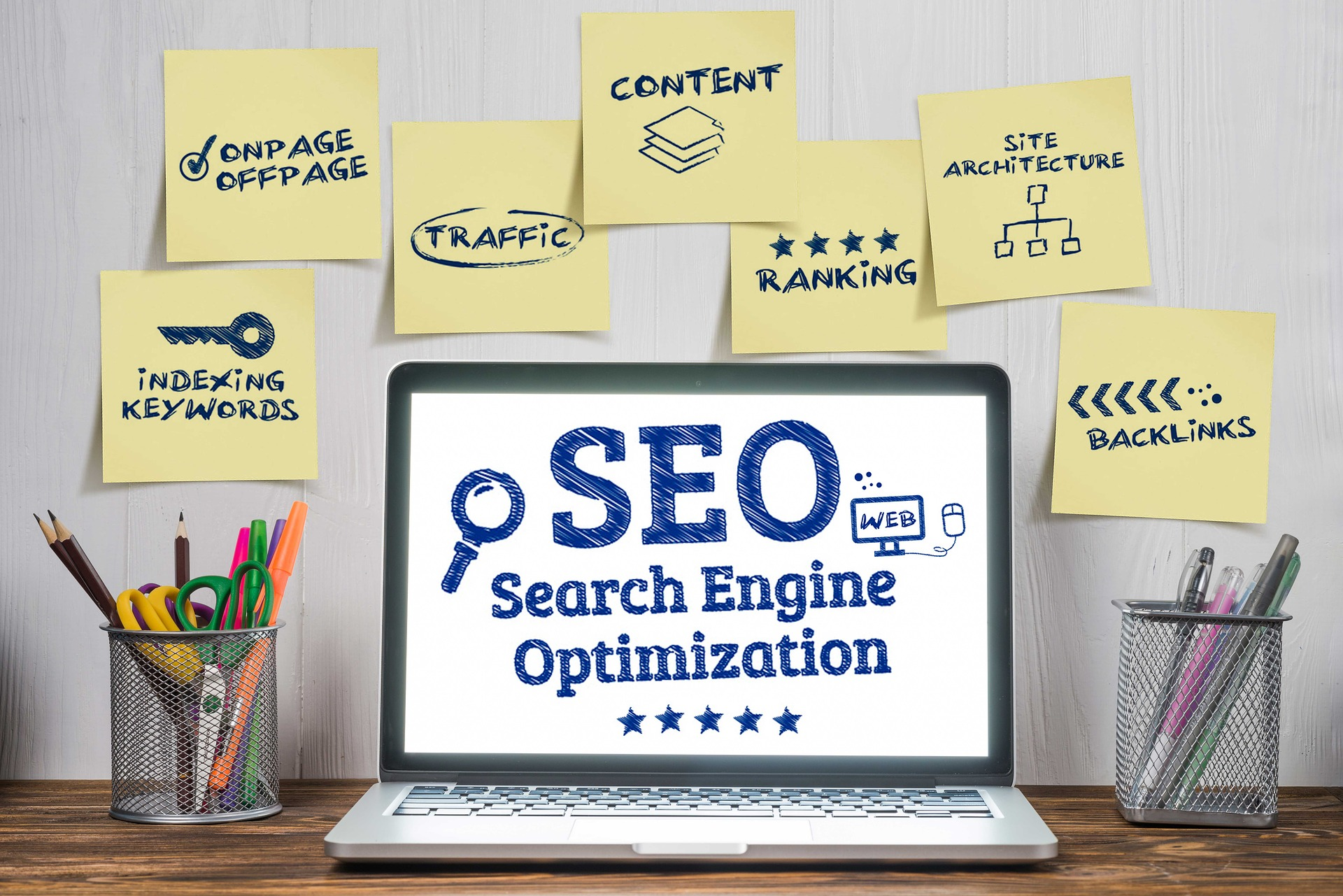 Why Should You Consider SEO Services for Your Business?