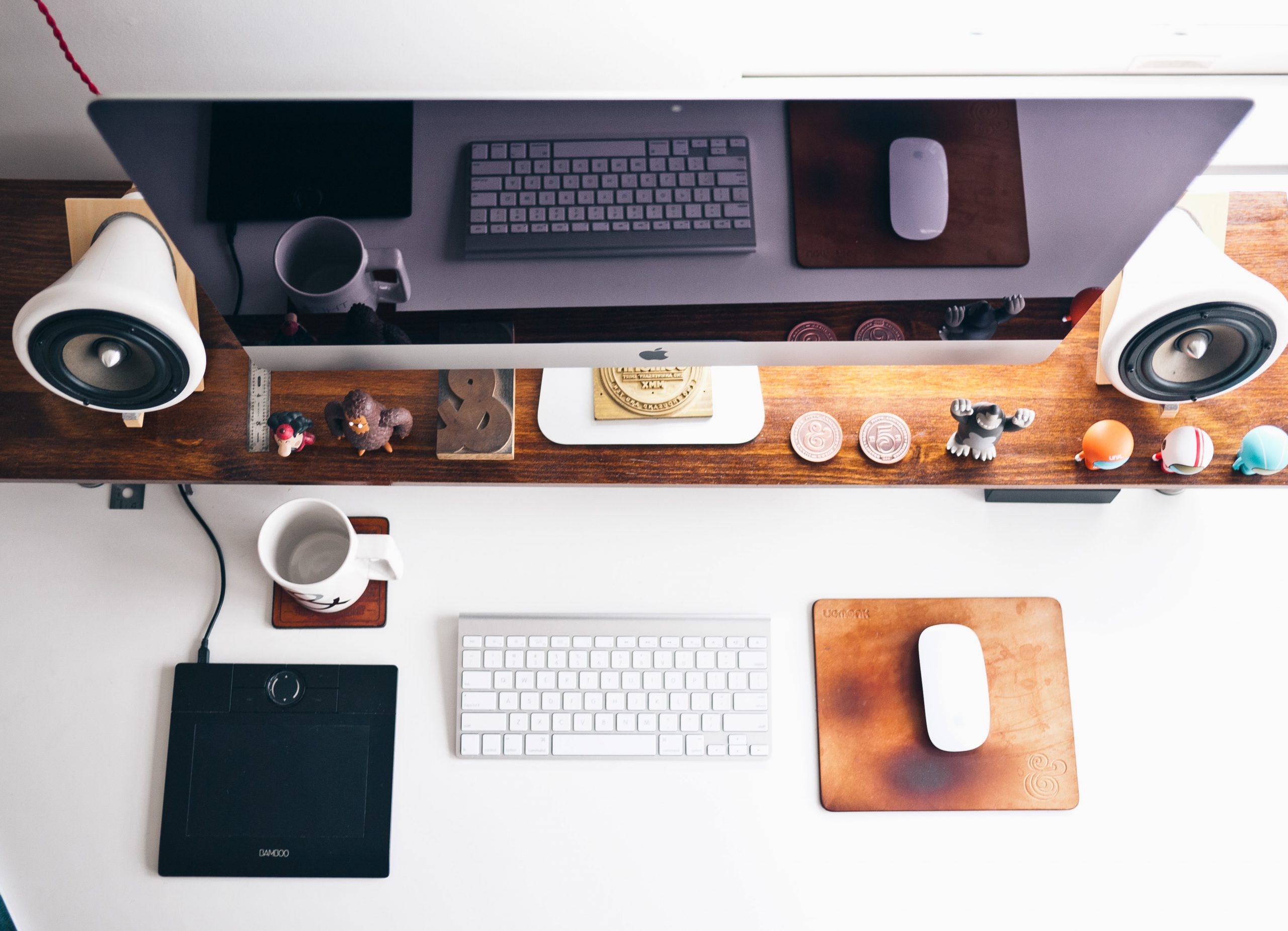 How Website Design Works to Help Your Business Grow