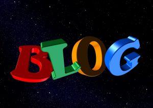 Grab the Money via Blogging in 2019