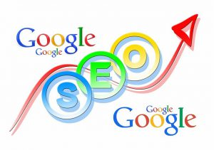 Make On-Page SEO More Effective