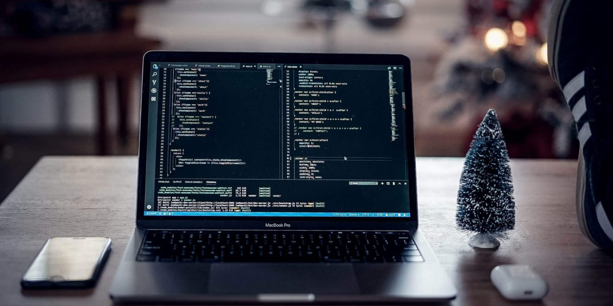 Responsibilities of a Web Developer