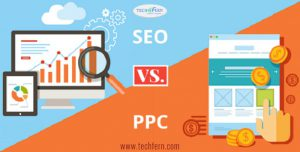 SEO or PPC: Which digital marketing strategy is best for your business