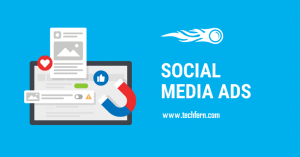 Try not to Be Scared To Pay For Ads On Social Media