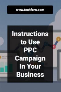 Use PPC Campaign In Your Business