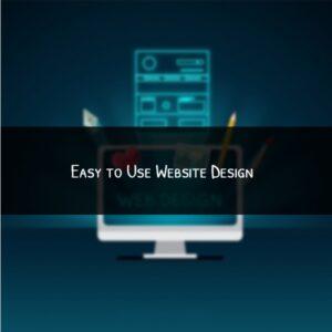 Web Designing Company India