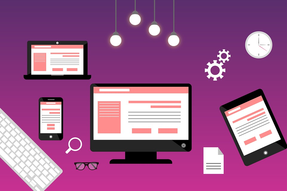 Benefits of Hiring the Website Development Company