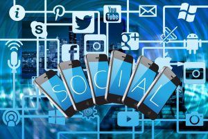 Improve Your Social Media Profile Quickly and Easily
