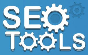 Why Should Use High SEO Tools For Analyzing Your Website