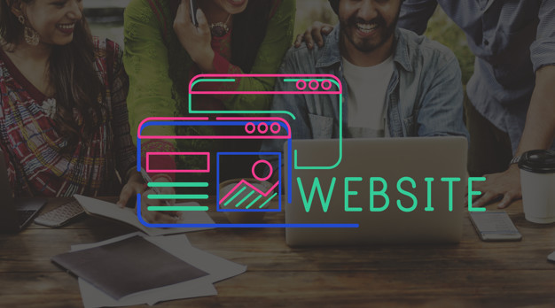 Benefits of Purchasing an Existing Website