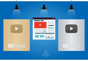 How to Get Millions Views on YouTube Channel